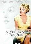 1951_AsYoungAsYouFeel_affiche_dvd_010_1