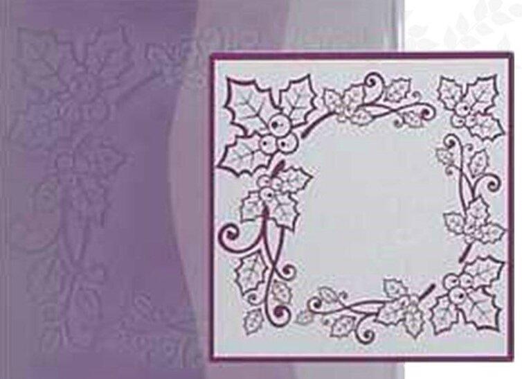 central-craft-collection-gauffrage-14x14cm-noel (3)