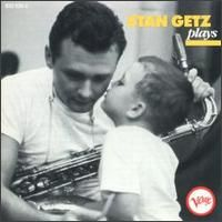 stan_getz_plays