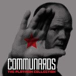 Communards_platinum_collection
