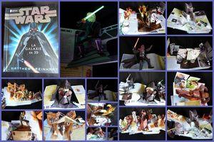 Reinhart Star Wars1