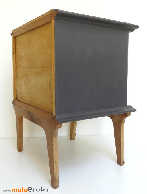 CHEVET-ANCIEN-meuble-gris-7-muluBrok-Vintage