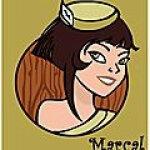 Marcal_Marie Carmen