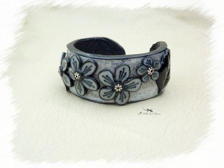 braceletesclave3