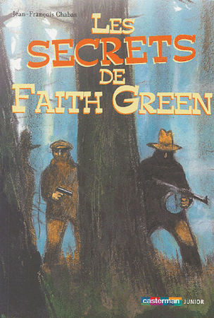 les_secrets_de_faith_green