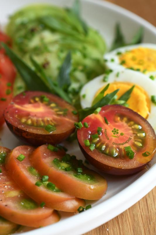 Multi tomates_4