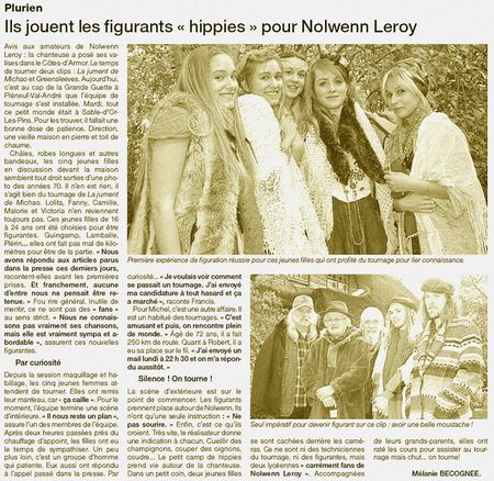 OuestFrance_2010_11_17_3