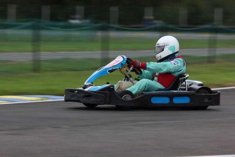 Karting 2011 (22)