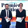 carolinedieudonne07.2018_02_02_journalpremiereeditionBFMTV