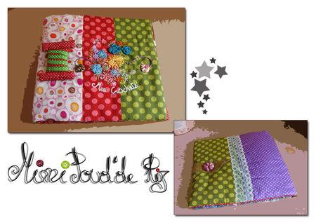 Mes_crochets_1