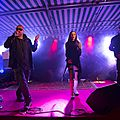 StouffitheStouves-DTGFestival-2014-11