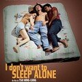 6---I-don-t-Want-to-Sleep-Alone--Affiche-France-