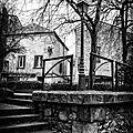 bergerac place
