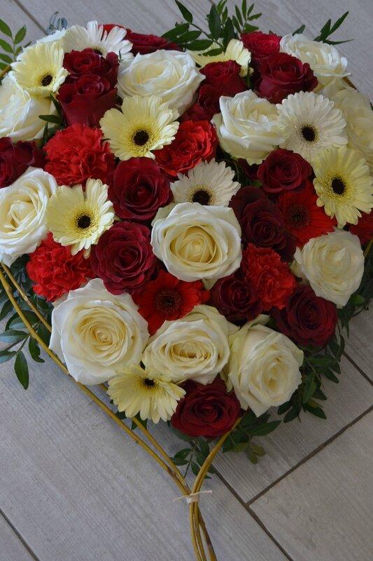 coeur en fleurs (2)