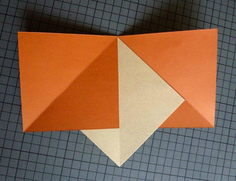 Carte-pyramide5