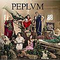 Peplum … l'humour décalé sur m6 avec jonathan lambert - pascal demolon