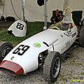 Lola Mk II FJ_02 - 1960 [UK] HL_GF