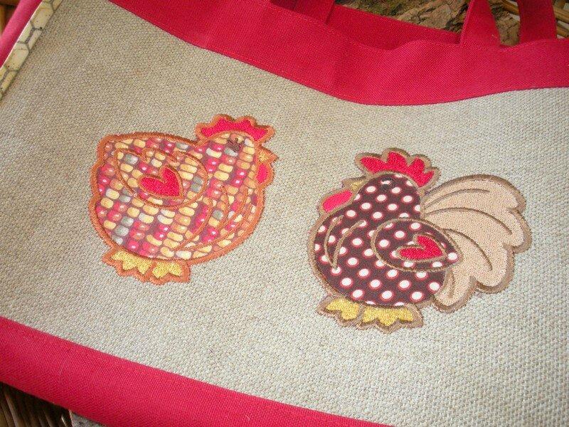 mignon poule (4)