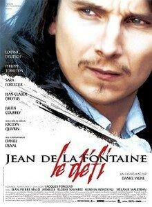jean_de_la_fontaine