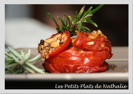 mille_feuilles_tomates1