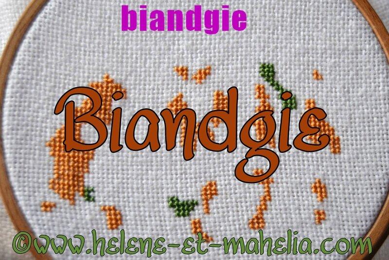 biandgie_saldec13_1
