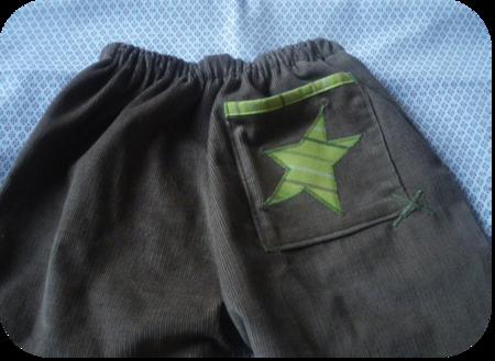 pantalonetoile1