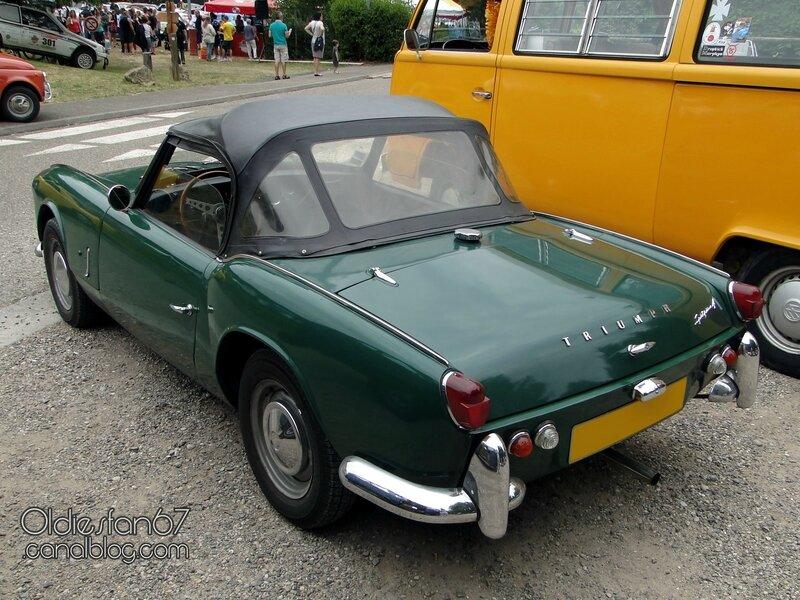 triumph-spitfire-4-mk1-1962-1964-02
