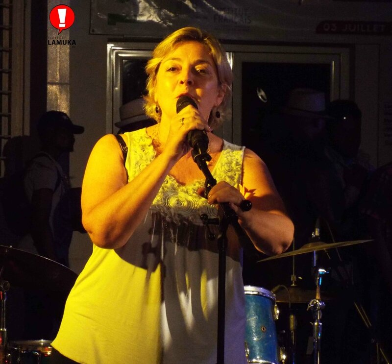 Cathryne Brahy Wallonie Bruxelles