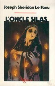 L'oncle Silas, Le Fanu