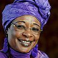 Tchad : 10 incontournables en 2016 (4/4)