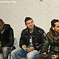 Pot KCM Diallo, Le Bihan, Mesloub 11
