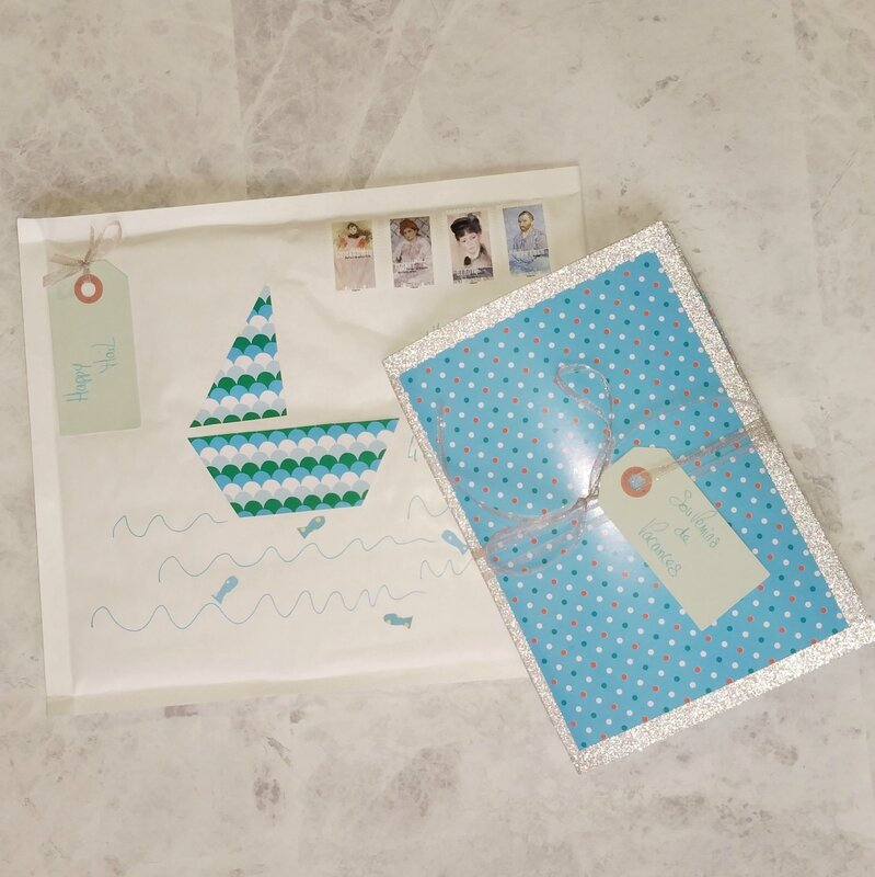 happy-mail-projet-diy-13