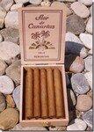 Cigares_Canarias