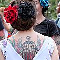 60-TattooArtFest11_7008