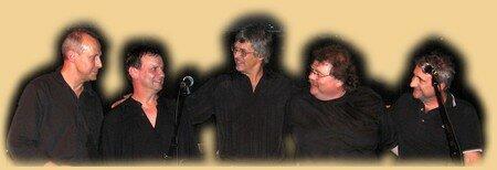 chanteurs_livreurs_2007