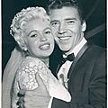 jayne-1958-01-13-wedding_mickey_hargitay-1-3