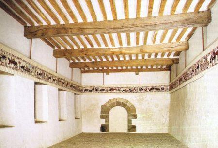 1550_tapisserie_de_la_conqu_te_des_pouilles_dans_la_salle_d