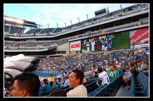 2008_08_28___Eagles_Vs_Jets_011