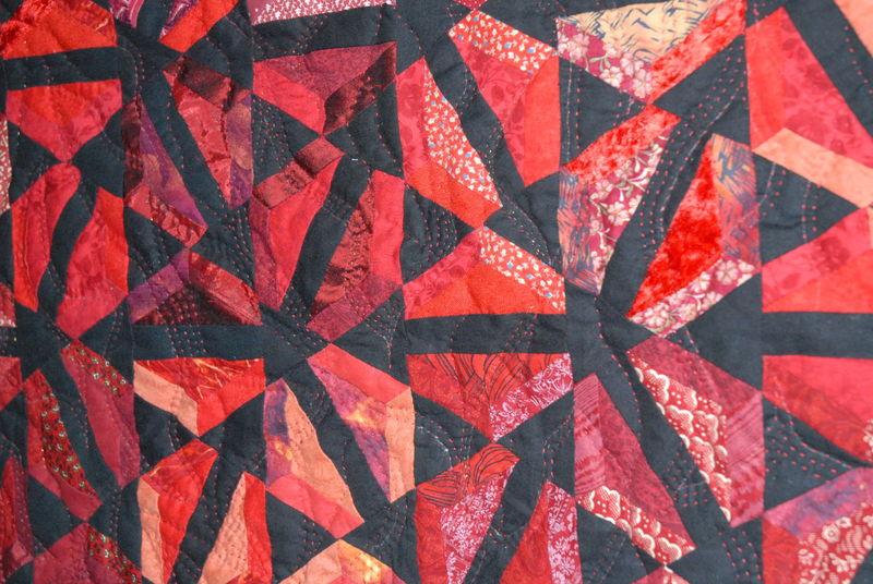 journée patchwork 0680065