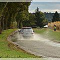 3eme Rallye du Coeur 2016_342