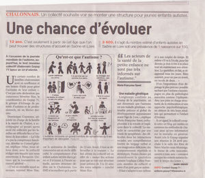Article_Chalon_page_2