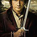 Le hobbit (1er volet)