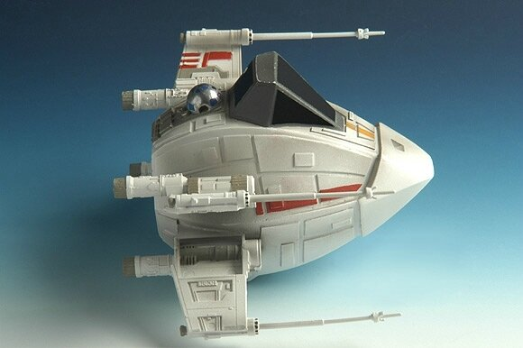 x-wing-fighter right