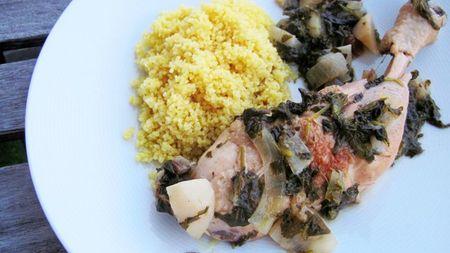 poulet coriandre citron smll2