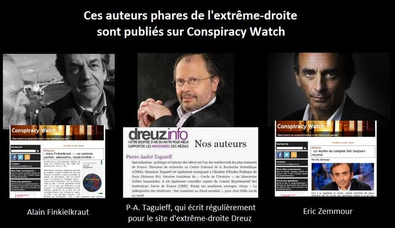 ConspiracyWatch-Schéma2