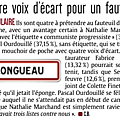 Article_courrie_picard