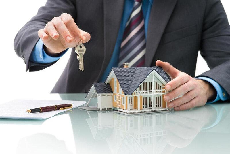 offre-de-crédit-immobilier