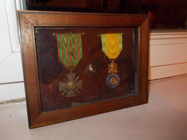 Médailles001_1