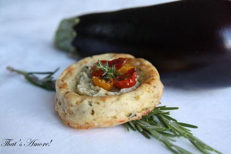 Petits_g_teaux_au_caviar_d_aubergine4