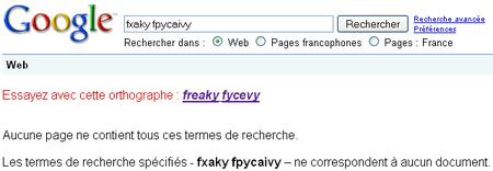 fxaky_fpycaivy